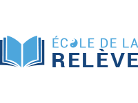 Logo École de la Relève
