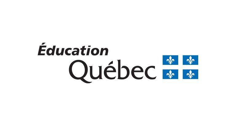logo_caroussel_education