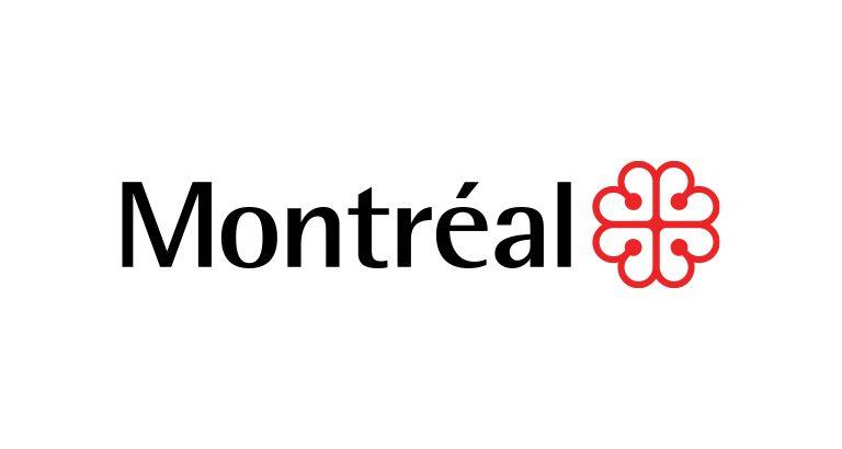 logo_caroussel_montreal