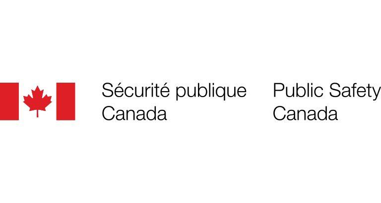 logo_caroussel_securite_publique